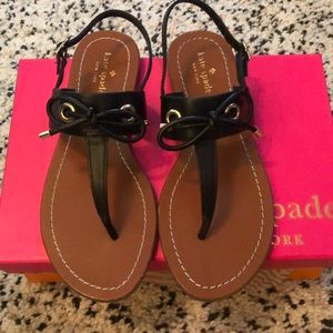 Kate Spade sandals